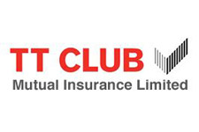TT Club Mutual Insurance Ltd