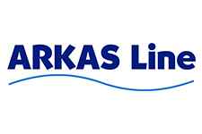 Arkas Line