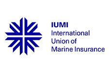 International Union of Marine Insurance