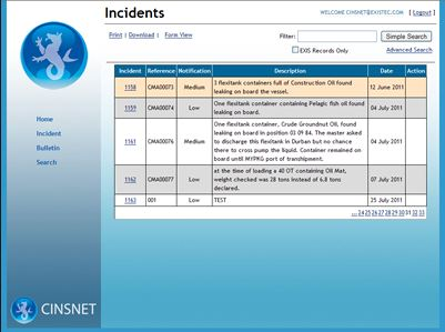 Cinsnet-screen1