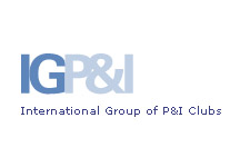 International Group of P&I Clubs