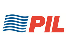 PIL – Pacific International Lines