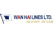 Wan Hai