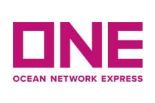 Ocean Network Express