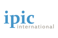 IPIC International