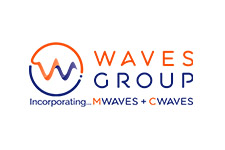 WAVES Group