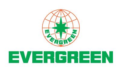 Evergreen Line