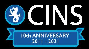 Cinsnet