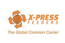 X-PRESS FEEDERS