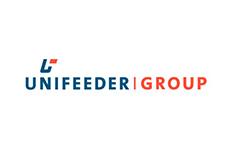 Unifeeder ISC